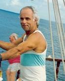 Date Single Senior Men in Hollywood - Meet CHARLEY7722