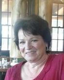 Date Single Senior Women in Bridgeport - Meet 123LIGHT