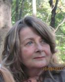 Date Senior Singles in New Jersey - Meet LORMANDMOM