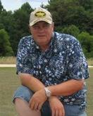 Date Single Senior Men in Maryland - Meet 54THEKID