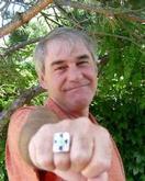 Date Single Senior Men in Oklahoma - Meet ESTEL
