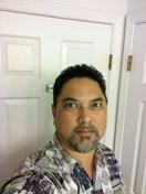 Date Single Senior Men in Wailuku - Meet MNOKAOI