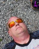 Date Single Senior Men in West Virginia - Meet WVSPACEMAN