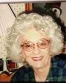 Date Senior Singles in Oklahoma City - Meet JAZZILENE