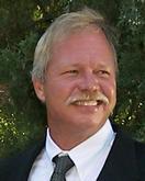Date Single Senior Men in Illinois - Meet LUKEWITH8IN