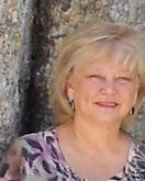 Date Single Senior Women in Minnesota - Meet HAPPYDAYS0703