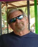 Date Senior Singles in Chattanooga - Meet BUBBALUV1