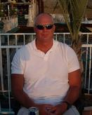Date Single Senior Men in Kentucky - Meet DAVIDZZZ1956