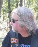 Date Single Senior Men in South Carolina - Meet EGCOUNTRYBOY1130