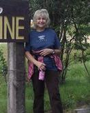 Date Senior Singles in Idaho - Meet NJEANNE