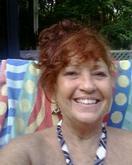 Date Single Senior Women in North Carolina - Meet FOXEYJAB