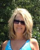 Date Single Senior Women in Tennessee - Meet CJWHENRY