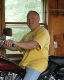Date Single Senior Men in Connecticut - Meet 98EASYRIDER