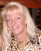Date Senior Singles in Fort Lauderdale - Meet JOHANNEMINOU