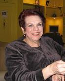 Date Senior Singles in Staten Island - Meet CMO5976