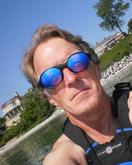 Date Single Senior Men in Wisconsin - Meet KAYAKER3556