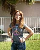 Date Single Senior Women in Florida - Meet SAMOEE