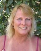 Date Senior Singles in Huntington Beach - Meet JODYLOLSON