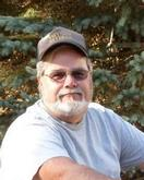 Date Single Senior Men in Inver Grove Heights - Meet M37123