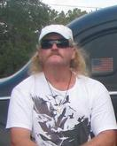 Date Single Senior Men in Florida - Meet USRODDY