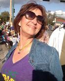 Date Single Senior Women in Louisiana - Meet MARYCRNA