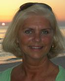 Date Senior Singles in Fort Myers - Meet CHERIEW