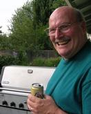 Date Single Senior Men in Eugene - Meet AUTOTECH65