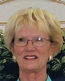 Date Single Senior Women in Virginia - Meet SSGILES