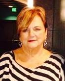 Date Single Senior Women in Alabama - Meet GLOW1950