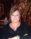 Date Single Senior Women in Alabama - Meet GLOW1950