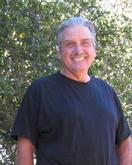 Date Single Senior Men in California - Meet JOEGM
