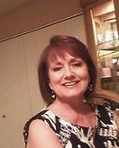 Date Single Senior Women in Nevada - Meet VEGASRED7