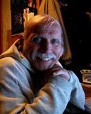 Date Senior Singles in Cleveland - Meet JERRYOK1246