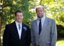 Date Single Senior Men in Wisconsin - Meet BUILDER