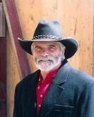 Date Single Senior Men in Montana - Meet HORSEMANGM