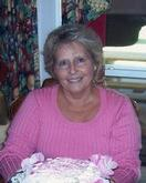 Date Single Senior Women in Louisiana - Meet 67DOLORES