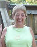 Date Single Senior Women in Rehoboth Beach - Meet SLOEGINFUN