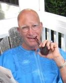 Date Single Senior Men in Fredericksburg - Meet BRAVO6MAX