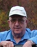 Date Single Senior Men in Alabama - Meet BOBWHITE34