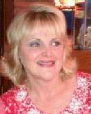 Date Senior Singles in Aurora - Meet NAPOLEONJ1