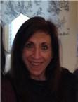 Date Single Senior Women in East Brunswick - Meet SGOLD30