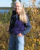 Date Single Senior Women in Alaska - Meet FIREWEED2012