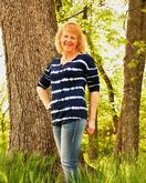 Date Single Senior Women in Wichita - Meet PUZZLEPIECE61