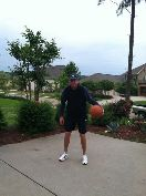 Date Single Senior Men in Mississippi - Meet COOLGOLFMAN1963