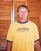 Date Single Senior Men in Nebraska - Meet GEESTER53