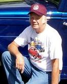 Date Single Senior Men in Massachusetts - Meet BOBBY1934