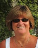 Date Single Senior Women in Rhode island - Meet WATERVIEW62