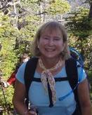 Date Senior Singles in Boston - Meet ADVENTUREGIRL4U