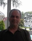Date Single Senior Men in Connecticut - Meet CRISCO1019