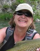 Date Senior Singles in Wyoming - Meet ROBBINSAR58